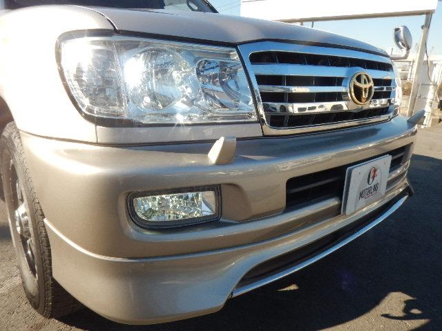 VXリミテッド Gセレクション 4WD MKW18AW KHKサスコン 社外マフラー サンルーフ 純正マルチナビ 電動シート クールBOX LEDヘッドライト・フォグ(30枚目)