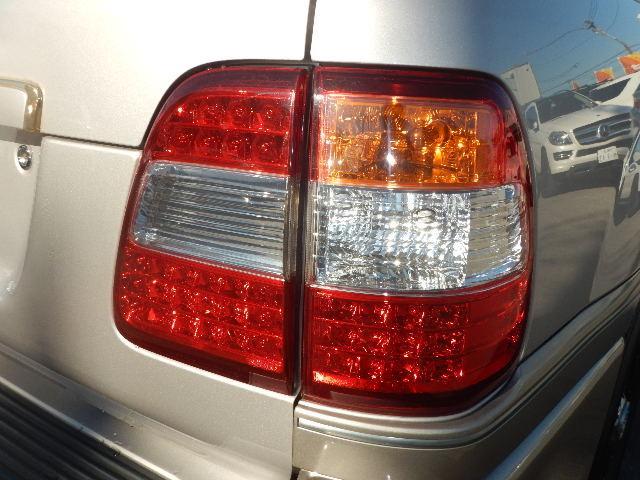 VXリミテッド Gセレクション 4WD MKW18AW KHKサスコン 社外マフラー サンルーフ 純正マルチナビ 電動シート クールBOX LEDヘッドライト・フォグ(32枚目)