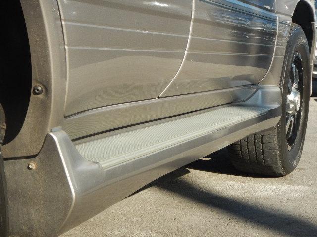 VXリミテッド Gセレクション 4WD MKW18AW KHKサスコン 社外マフラー サンルーフ 純正マルチナビ 電動シート クールBOX LEDヘッドライト・フォグ(34枚目)
