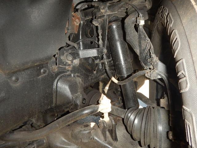 VXリミテッド Gセレクション 4WD MKW18AW KHKサスコン 社外マフラー サンルーフ 純正マルチナビ 電動シート クールBOX LEDヘッドライト・フォグ(35枚目)
