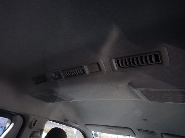 スーパーGL レジアスエース ワイドボディ ミドルルーフ 両側スライドドア Wエアコン HIDヘッドライト 3型後期(16枚目)