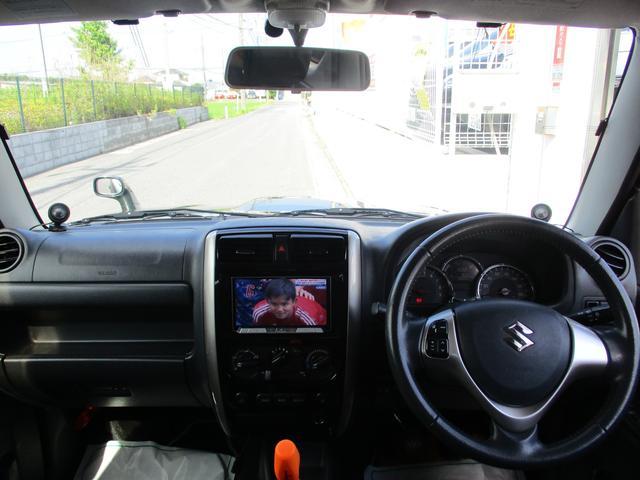 ランドベンチャー 10型 ターボ carrozzeriaサイバーナビ フルセグ バックカメラ 専用ハーフレザーシート シートヒーター(12枚目)