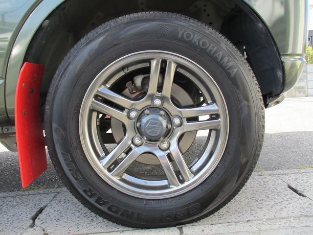 ランドベンチャー 10型 ターボ carrozzeriaサイバーナビ フルセグ バックカメラ 専用ハーフレザーシート シートヒーター(20枚目)
