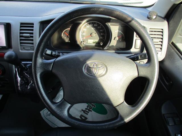 軽自動車からワゴン・バンタイプまで各種レンタカーをご用意しております!突然の故障や事故でお困りの際はもちろん、車検・整備・各種パーツ取付・洗車・ボディコーティングなど、専任スタッフにお任せください!