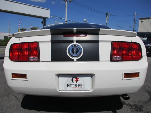 V6 プレミアム ECLIPCEHDDナビ 地デジ パワーシート ETC 純正18AW ブラックラインデカール 正規ディーラー車(8枚目)