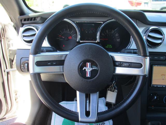 V6 プレミアム ECLIPCEHDDナビ 地デジ パワーシート ETC 純正18AW ブラックラインデカール 正規ディーラー車(15枚目)