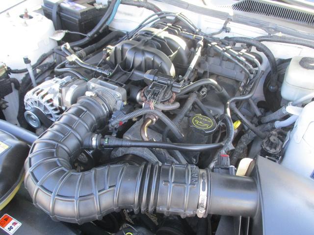 V6 プレミアム ECLIPCEHDDナビ 地デジ パワーシート ETC 純正18AW ブラックラインデカール 正規ディーラー車(19枚目)