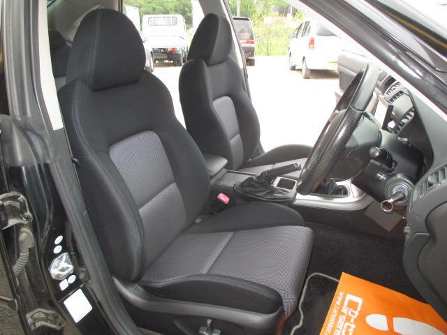 スバル レガシィB4 2.0GT 50thアニバーサリー 5MT 4WD ターボ