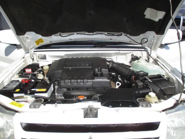 ZR  5速MT 4WD ETC キーレス 純正16アルミ(17枚目)