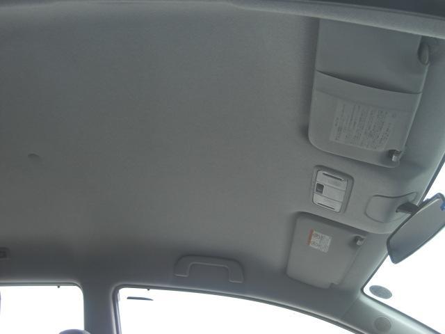 ダイハツ ムーヴ 660 L 運転席 助手席エアバッグ