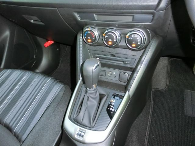 15S 4WD ユーティリティ・コンフォートPKGマツコネ地デジ(5枚目)