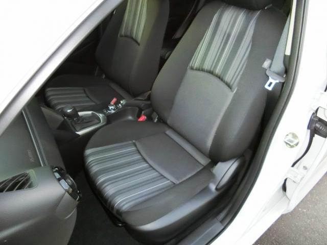 15S 4WD ユーティリティ・コンフォートPKGマツコネ地デジ(8枚目)