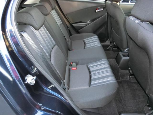 15S 4WD ユーティリティ・コンフォートPマツコネ地デジ(9枚目)