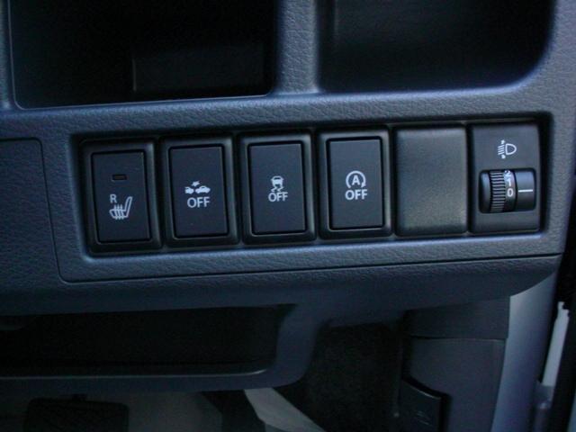 マツダ フレア 660 HS ワンオーナーカー メモリーナビ ETC