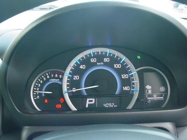 マツダ フレアワゴン 660 XS 左側電動スライドドア CDデッキ