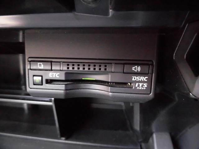 CT200h バージョンC クルコン Cセンサー Bカメラ(14枚目)