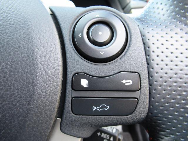 赤革シート・プリクラッシュS・BSM・バックカメラ・BTオーディオ・シートベンチレーション・パドルシフト・純正18AW・エアロ・TRDマフラー・コーナーセンサー・LEDライト・LEDフォグ・ドラレコ