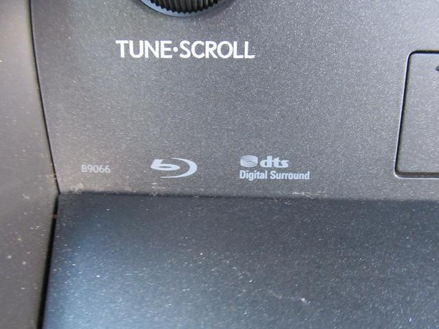 NX200t Iパッケージ L-TEXレザーシート・SDナビ・Bカメラ・Sカメラ・ブルーレイDVD・BTオーディオ・USB・ヒーター付パワーシート・パドルシフト・オートクルーズ・アイドリングS・ステアヒーター・パワーハッチバック(8枚目)