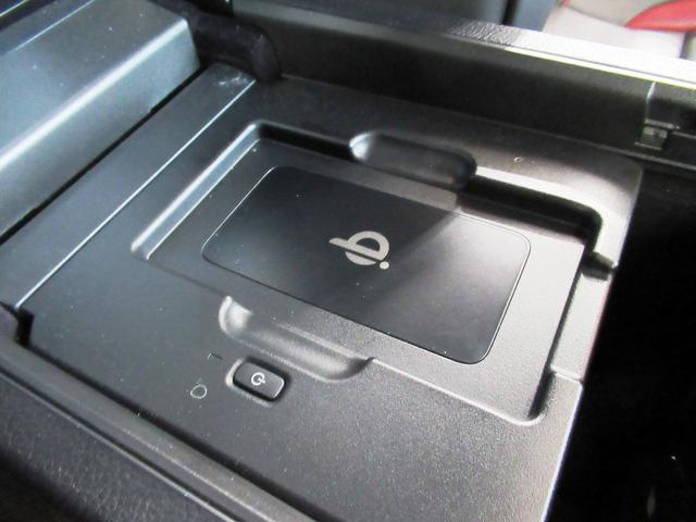 NX300h Fスポーツ 黒革シート・オートクルーズ・LDA・HUD・S&Bカメラ・BTオーディオ・シートエアコン・全席パワーシート・オートハイビーム・ステアヒーター・コーナーセンサー・純正18AW・LEDライト・LEDフォグ(12枚目)
