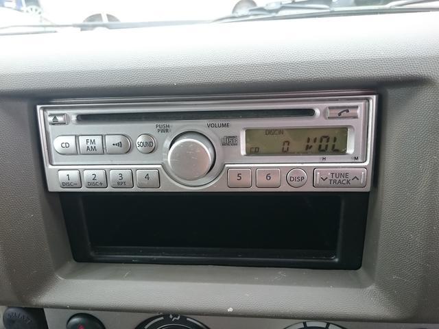スズキ エブリイワゴン JP キーレス ETC ドアバイザー ABS Wエアバッグ