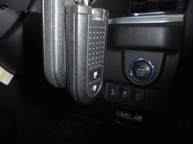 スバル ステラ カスタムR スマートアシスト Mナビ地デジ Rカメラ ETC