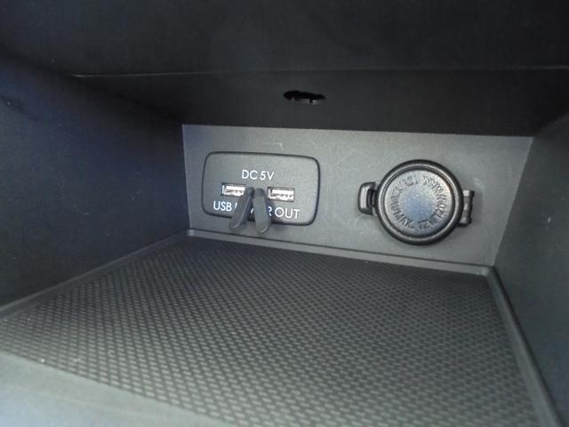 スバル インプレッサスポーツ 1.6i-Lアイサイト Mナビ 1セグ ETC 元レンタ