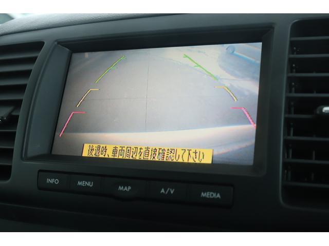 2.5i Sスタイル HDDナビ Rカメラ ETC HID(11枚目)