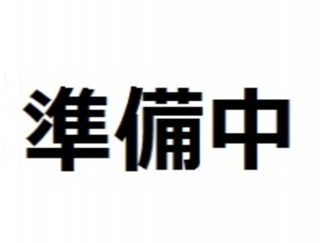 2.5iアイサイトSパッケージ HDDナビ 地デジ ETC(15枚目)