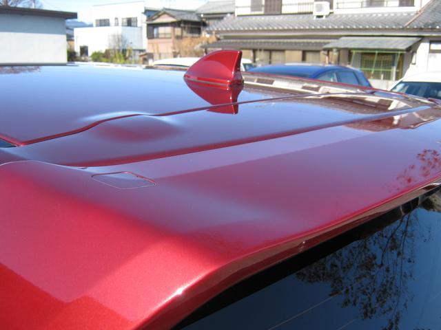 「スバル」「フォレスター」「SUV・クロカン」「埼玉県」の中古車40