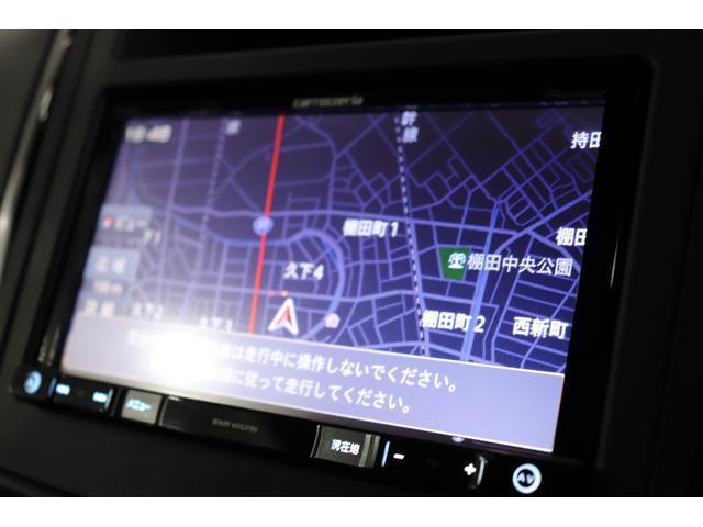 1.6i-Lアイサイト3 Mナビ 1セグ Rカメラ 元レンタ(9枚目)