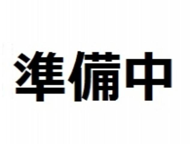 1.6i-Lアイサイト3 Mナビ 1セグ Rカメラ 元レンタ(15枚目)