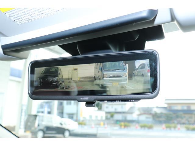 1.6STI アイサイト+ ナビTV F・S・Rカメラ 後期 LR830D ETC2 DVD AUX SD BT LED&ライナー AVH SRH バイザー 追従クルコン レーン&ハイビームアシスト 1オーナー 本革&前席ヒーター&Pシート 1オーナ 禁煙 記録(37枚目)