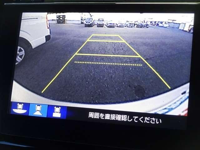 ホンダ フィットハイブリッド Fパッケージ 純正メモリーナビ・リアカメラ・ETC