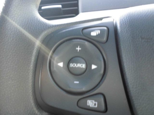 ホンダ フリード G 両側自動ドア リアカメラ HID