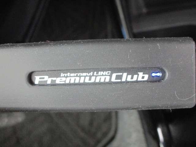 ホンダ フィットハイブリッド RS 純正9インチメモリーナビ ETC 1オーナー