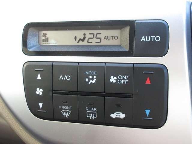 ホンダ N-WGN G・ターボパッケージ 元当社デモカー オーディオレス ETC