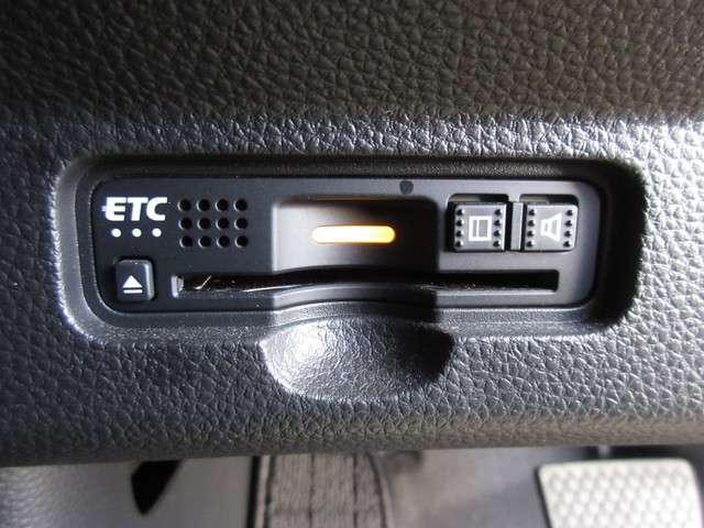 Lホンダセンシング 純正ナビ Bluetooth ETC Rカメラ 1オーナー(12枚目)