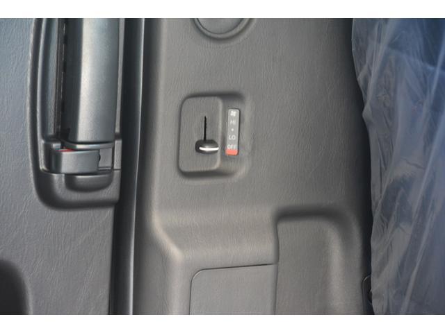 トヨタ レジアスエースバン スーパーGL ダークプライム 4型 未使用 ディーゼル