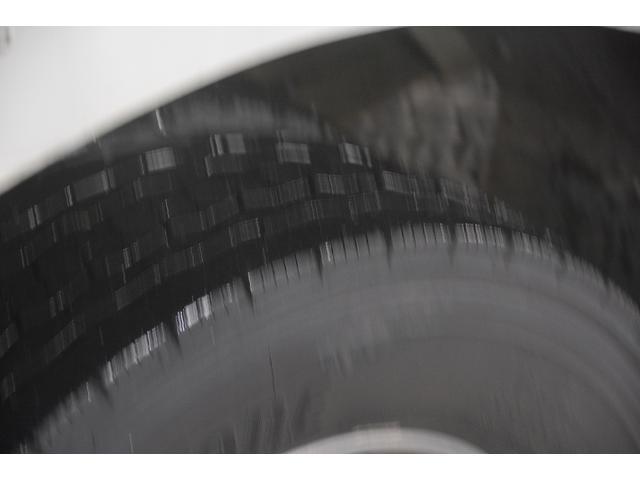 三菱ふそう ファイター 増トン アルミウイング 積載7100kg ラッシング2段