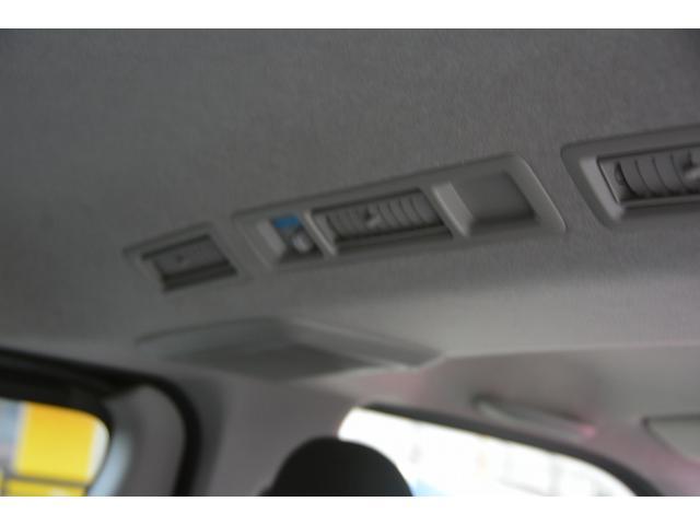 トヨタ ハイエースバン スーパーGL プライムセレクション ディーゼル ナビ