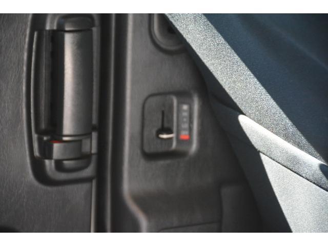 トヨタ レジアスエースバン ロング スーパーGL プライムセレクション バックカメラ