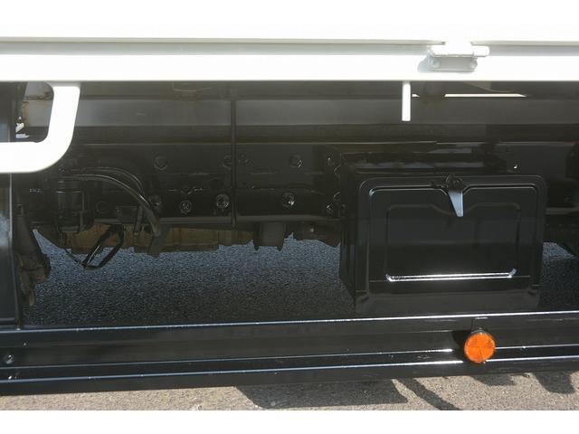 ワイドロング 4段クレーン タダノ 積載2t ラジコン(10枚目)