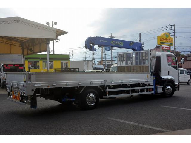 「その他」「フォワード」「トラック」「埼玉県」の中古車8