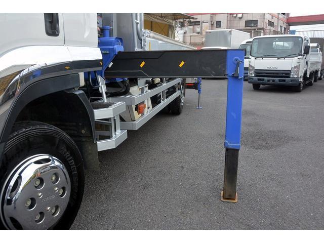 「その他」「フォワード」「トラック」「埼玉県」の中古車21