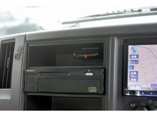 「その他」「フォワード」「トラック」「埼玉県」の中古車36