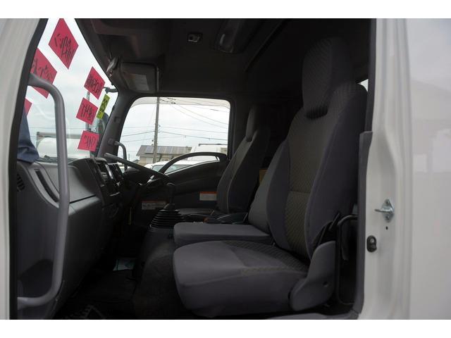 「その他」「フォワード」「トラック」「埼玉県」の中古車41