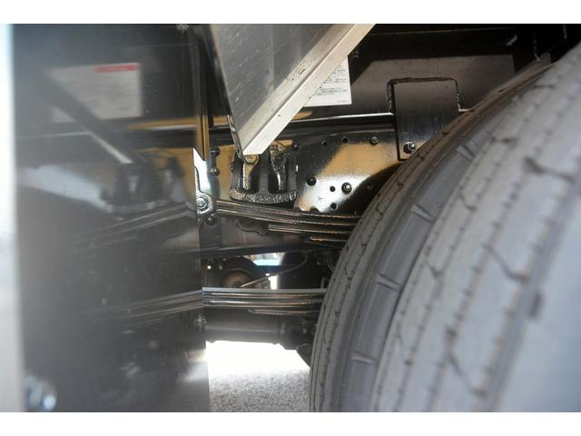 「その他」「ファイター」「トラック」「埼玉県」の中古車10