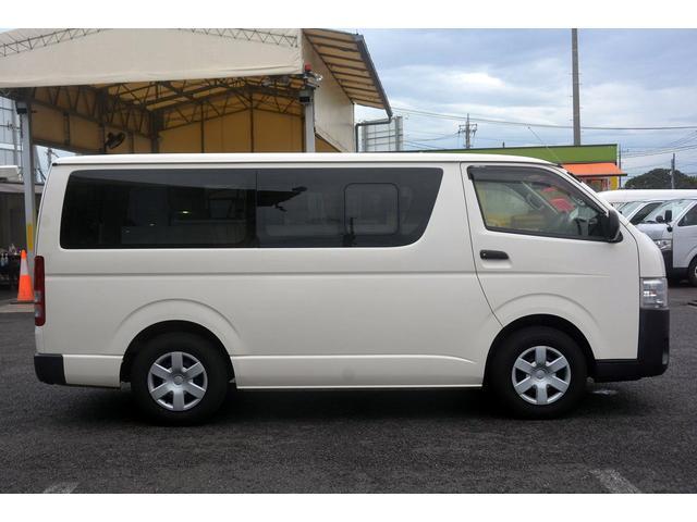 「トヨタ」「ハイエース」「その他」「埼玉県」の中古車5