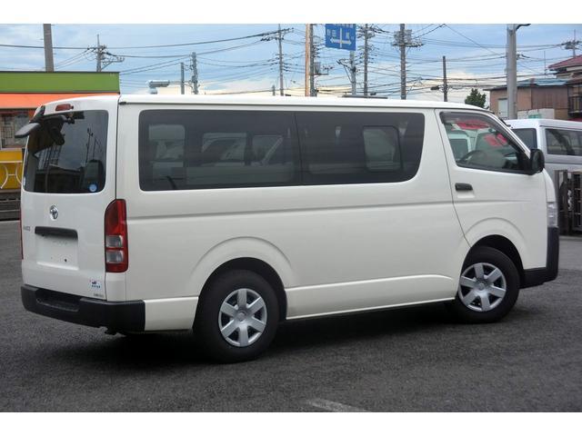 「トヨタ」「ハイエース」「その他」「埼玉県」の中古車8