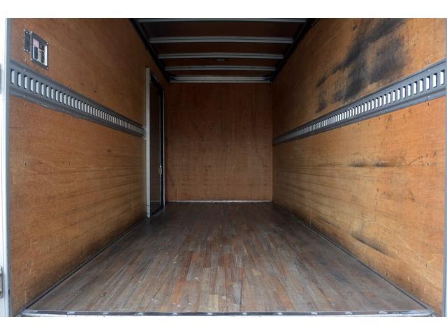 「トヨタ」「ダイナトラック」「トラック」「埼玉県」の中古車16